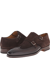 Magnanni - Niel