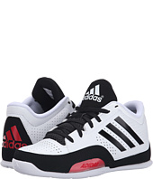 adidas Kids - 3 Series 2015 (Little Kid/Big Kid)