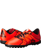 adidas Kids - X 15.4 TF Soccer (Little Kid/Big Kid)