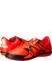 adidas Kids - X 15.3 IN Soccer (Little Kid/Big Kid)