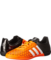 adidas Kids - Ace 15.3 IN Soccer (Little Kid/Big Kid)
