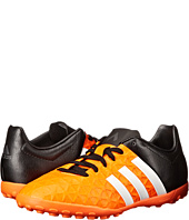 adidas Kids - Ace 15.4 TF (Little Kid/Big Kid)