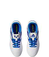 adidas Kids - Messi 15.3 FG/AG Soccer (Little Kid/Big Kid)