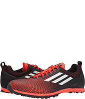adidas Running - XCS 6 Spikeless