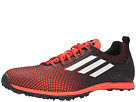adidas Running XCS 6 Spikeless
