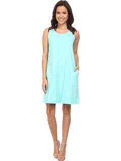 Sunshade Dress
