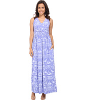 Fresh Produce - Riviera Veranda Maxi Dress