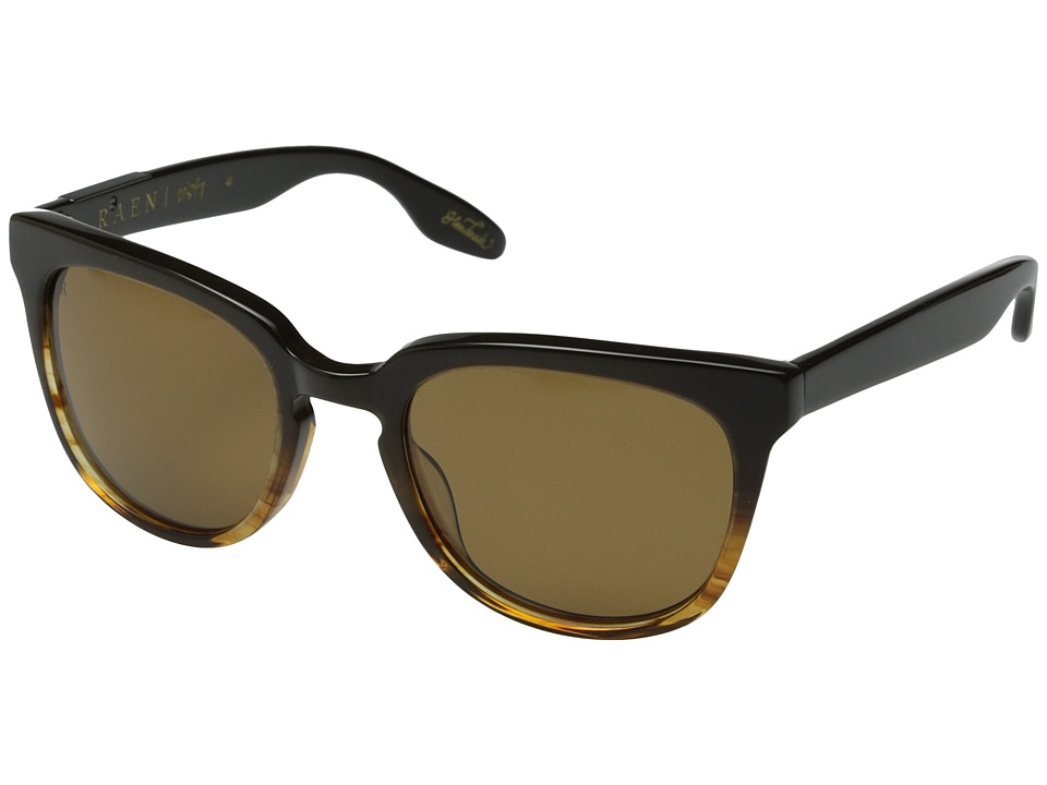 RAEN Optics Vista Rye Fashion Sunglasses