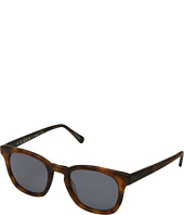 RAEN Optics - Suko