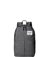 Herschel Supply Co. - Parker