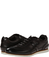 BOSS Hugo Boss - T-Leisander by BOSS Black