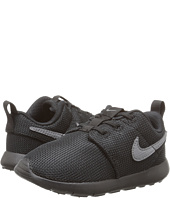 Nike Kids - Roshe One (Infant/Toddler)