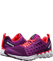 Reebok Kids - ZigKick Racer (Big Kid)