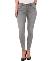 KUT from the Kloth - Mia Toothpick Skinny Jeans in Exhilerating