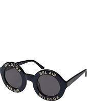 Wildfox - Bel Air