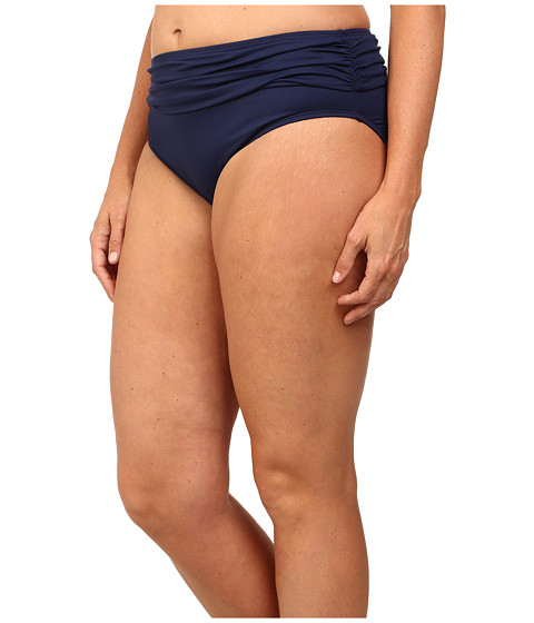 Tommy Bahama Plus Size High