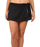 Tommy Bahama - Plus Size Skirted Hipster
