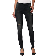 KUT from the Kloth - Mia Toothpick Skinny Jeans in Contribute