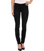 KUT from the Kloth - Diana Skinny Jeans in Celebrate