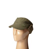 Diesel - 00SL2Z 0CAKB Cilitar Hat
