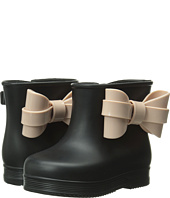 Mini Melissa - Mini Melissa Boot (Toddler)