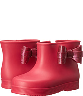 Mini Melissa - Mini Melissa Boot (Toddler)