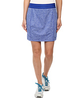 adidas Golf - Essentials Rangewear Skort '15