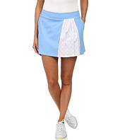 adidas Golf - Tour Accordian Skort
