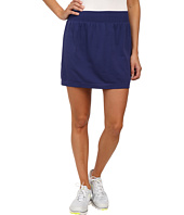 adidas Golf - Tour Seamless Skort