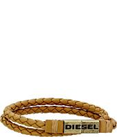 Diesel - 00SJZP 0AAIM Adoo Bracelet