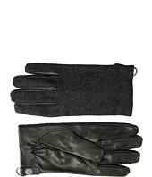 Diesel - 00SL3F 0KAJR Guquil Glove