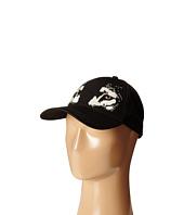 Diesel - 00SJ21 0WAAT Cayand Hat