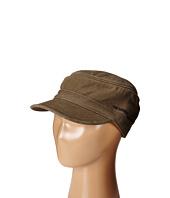 Diesel - 00SJ1Y 00JRY Ceren Hat