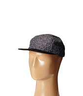 Diesel - 00SJ22 0TAGT Clady Hat