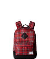 Herschel Supply Co. - Heritage Kids