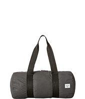 Herschel Supply Co. - Packable Duffle Bag