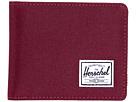 Herschel Supply Co. Hank (Windsor Wine)