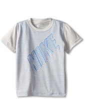 Nike Kids - Topographic Dri-Fit Short Sleeve Tee (Toddler)