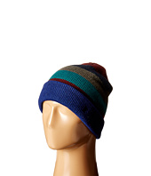 French Connection - Best Felted Knit Hat