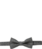 French Connection - Doilon Dot Bowtie