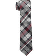 French Connection - Wesley Check Tie