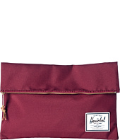 Herschel Supply Co. - Carter Large