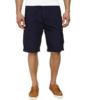 Nautica - Cruiser Cargo Shorts
