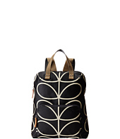 Orla Kiely - Backpack Tote