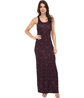 Sanctuary - Racer Maxi Dress