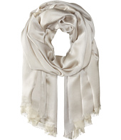 Echo Design - Hammered Silk Wrap