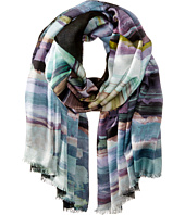 Echo Design - Brushstroke Tubular Wrap