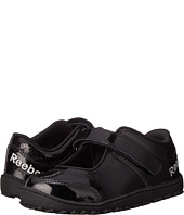 Reebok Kids - VentureFlex Mary Jane (Infant/Toddler)