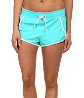 Nautica - Off The Block Shorts Swimwear Bottom NA20376