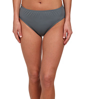 Nautica - Hold The Line High Waist Swimwear Bottom NA21356